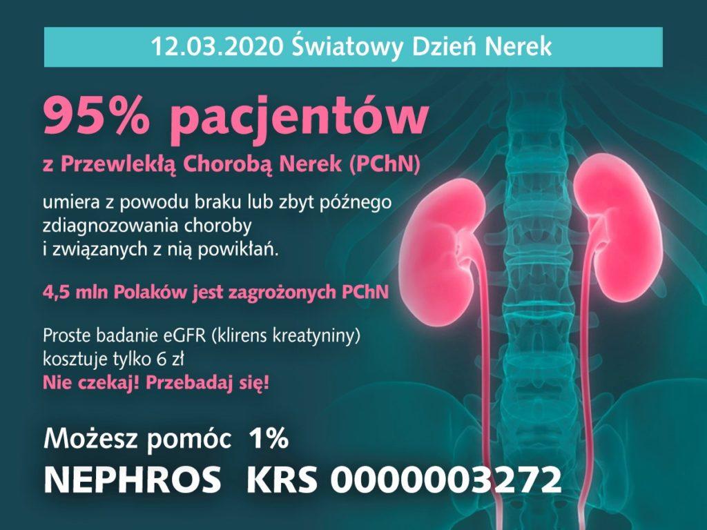 Ogólnopolskie Stowarzyszenie Osób Dializowanych