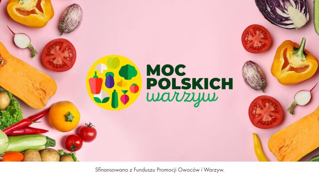 moc polskich warzyw 2